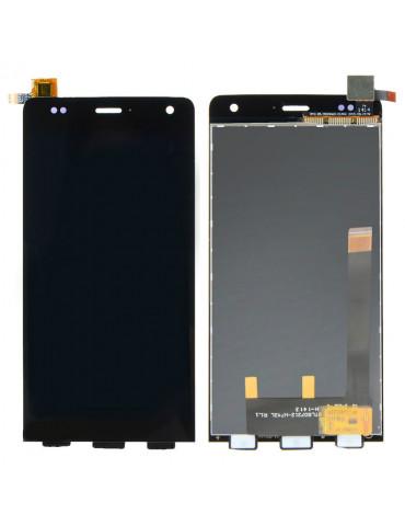 VETRO TOUCHSCREEN + LCD...
