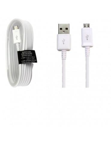 CAVO DATI FILO USB 1,5MT...