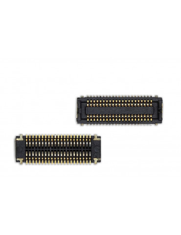 CONNETTORE TOUCH 20 PIN PER...