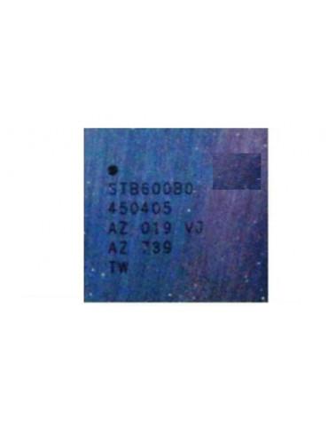 IC CONTROLLO FACE ID U4400...