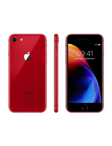 IPHONE 8 ROSSO 64GB HSO...