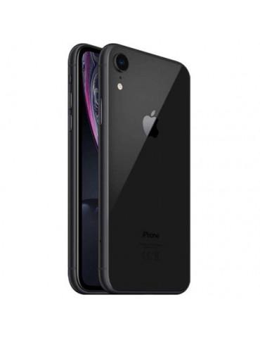 IPHONE XR NERO BLACK 64GB...