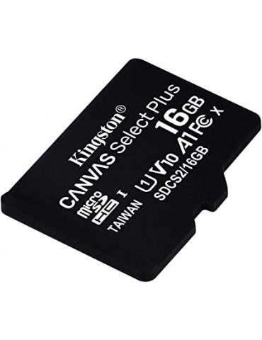 KINGSTON MICRO SD 16GB...