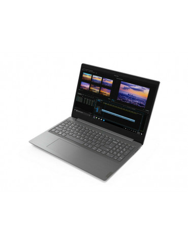 NOTEBOOK HP 197T0EA 250 G7...