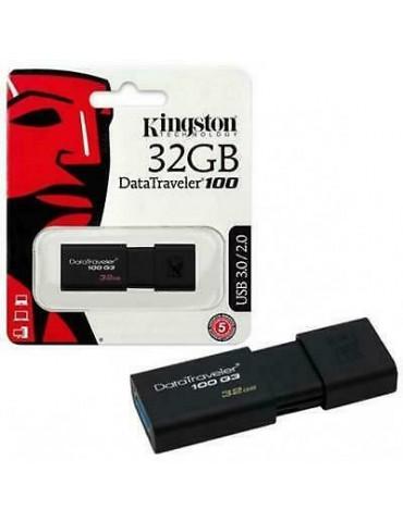PENDRIVE G3 USB 3.0...
