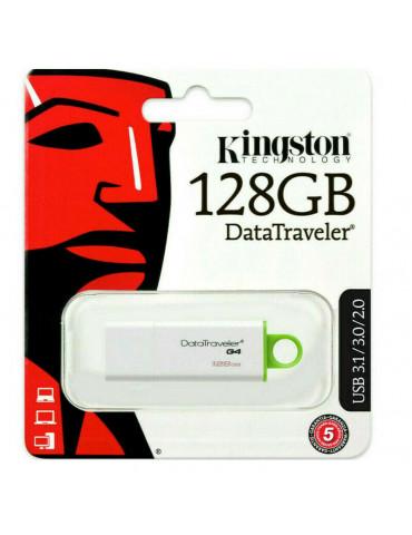 PENDRIVE USB FLASH 128GB...