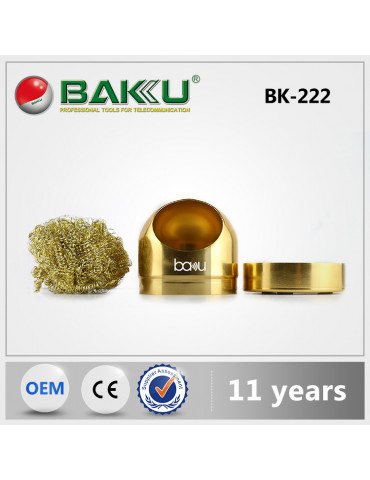 RETINA BAKU BK-222 PER...