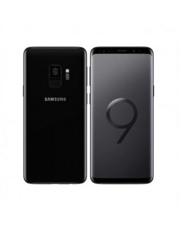 SAMSUNG S9 PLUS G965 NERO...