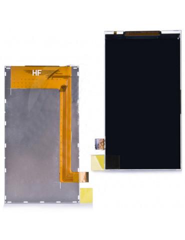 SCHERMO DISPLAY LCD PER...