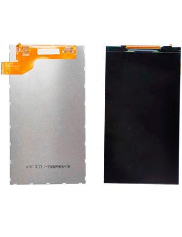 SCHERMO LCD PER ALCATEL ONE...