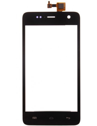 TOUCH SCREEN WIKO BLOOM NERO